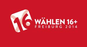 Wahl_16_Plus_Weiss_auf_Rot