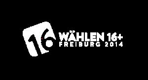 Wahl_16_Plus_Weiss_auf_Rot_m
