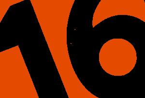 bg-slider-orange