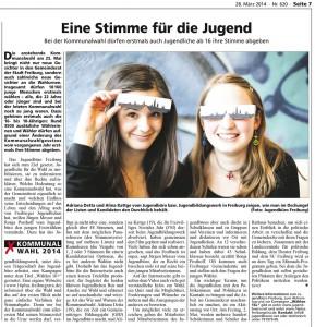 Amtsblatt_14-03-29_7