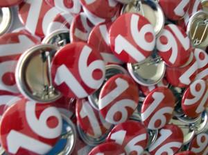 buttons_16plus